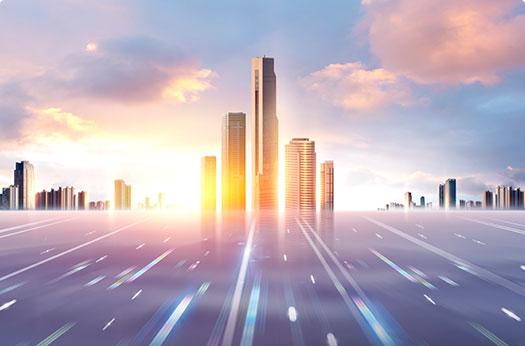 智慧城市运营管理方案