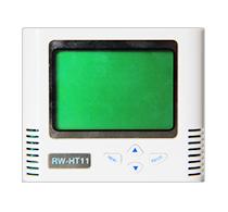 RW-HT45网络温湿度传感器