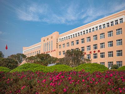 青岛高新职业学校新增物联网监控系统,深化传统机房监控