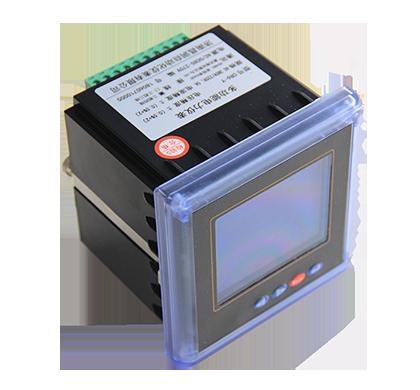 RW6-Y多功能电力仪表