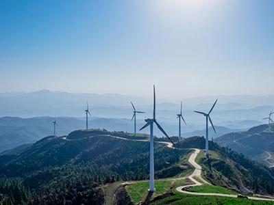 电力能源行业-客户案例总览