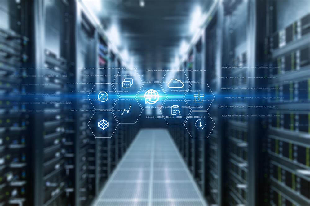 数据中心优化升级过程中,要注意并避免哪些问题?