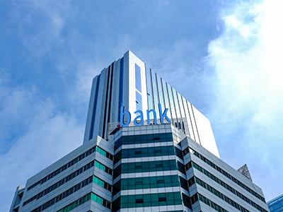 动力环境监控系统于青岛银行多家分支行上新!