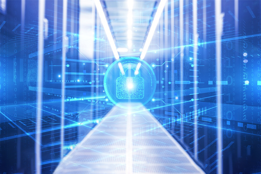 融为科技第二论:IT资源运维监控产品的创新与发展!