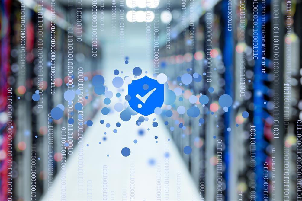 在数据中心机房内,如何防止资源浪费现象的发生?