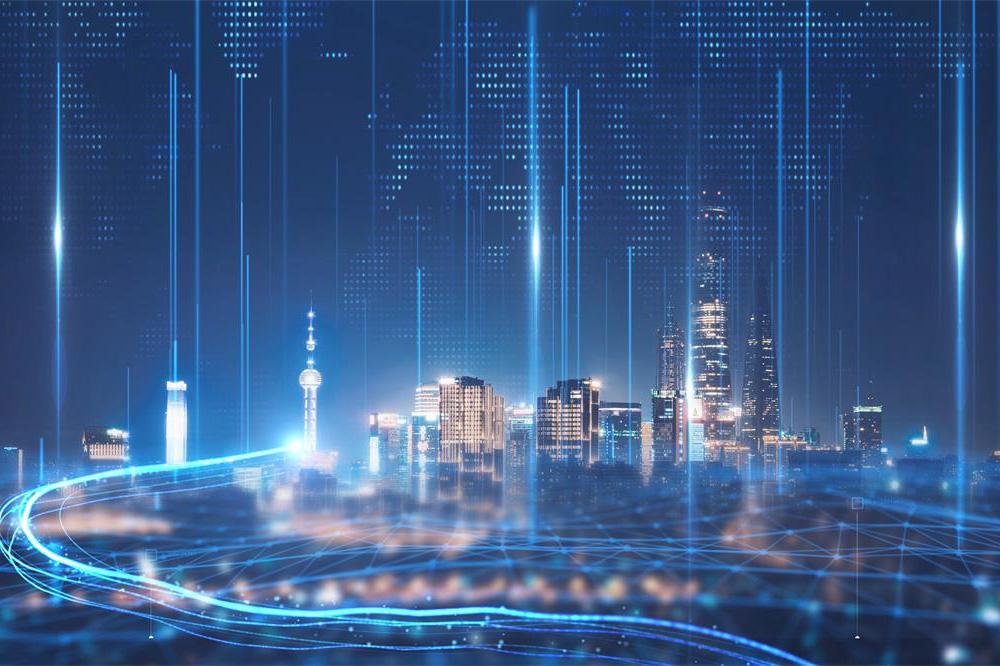 当人工智能协同数据中心优化升级,五大问题迎刃而解!