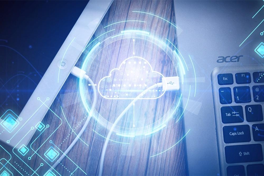 云端新部署!数据中心基础设施管理系统(DCIM)新突破