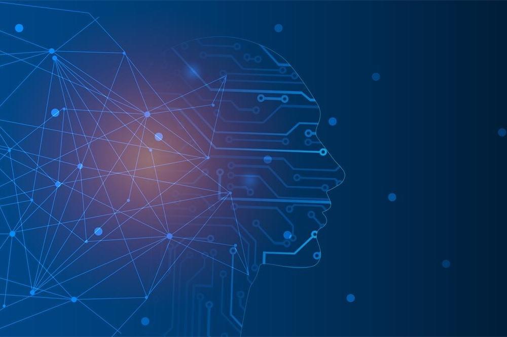 科技大融合,一起目睹物联网科技的发展势头!