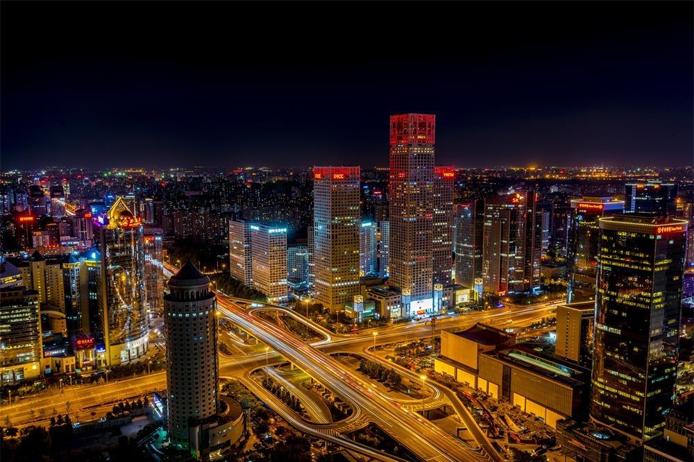想要打造新时代智慧城市,关键是什么?