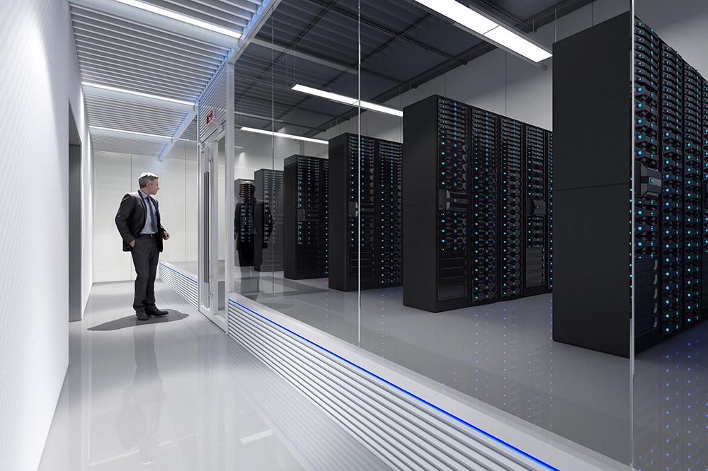 """在数据中心机房安全防护工作中,存在哪些""""隐形杀手""""?"""